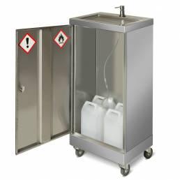 hand-sanitiser-dispenser-5ltr